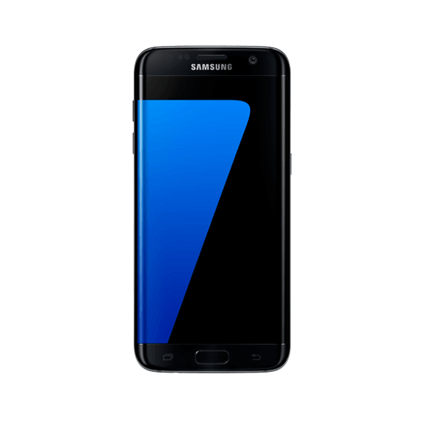 Galaxy S7 Edge 32GB plata
