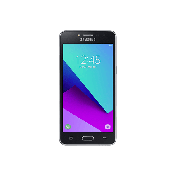 Galaxy-J2-Prime-8GB-black