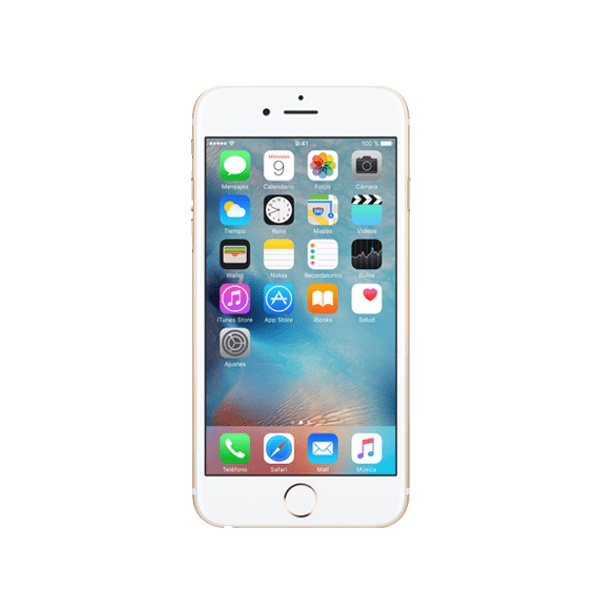 iPhone-6S-16-GB-Gris-espacial-URL_1.png