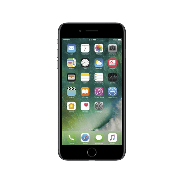 iPhone-7-32-GB-Rose-gold-URL_1.png