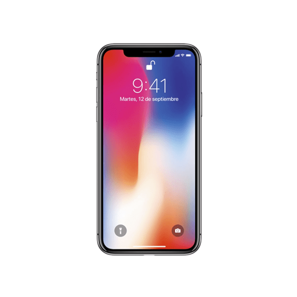 iPhone-X-64GB-SPACE-GRAY-URL_1.png
