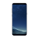 Galaxy-S8--64-GB-Midnight-Black-URL_1