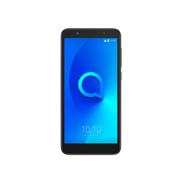 Alcatel-1X_Black--Suede-_Front_opt