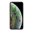 iPhone-XS-64GB-Space-Gray-url-1