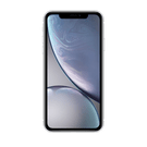 iPhone-XR-64GB-Blanco-url-1