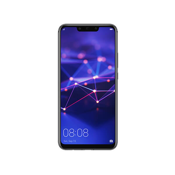 Mate20LiteFrontal1