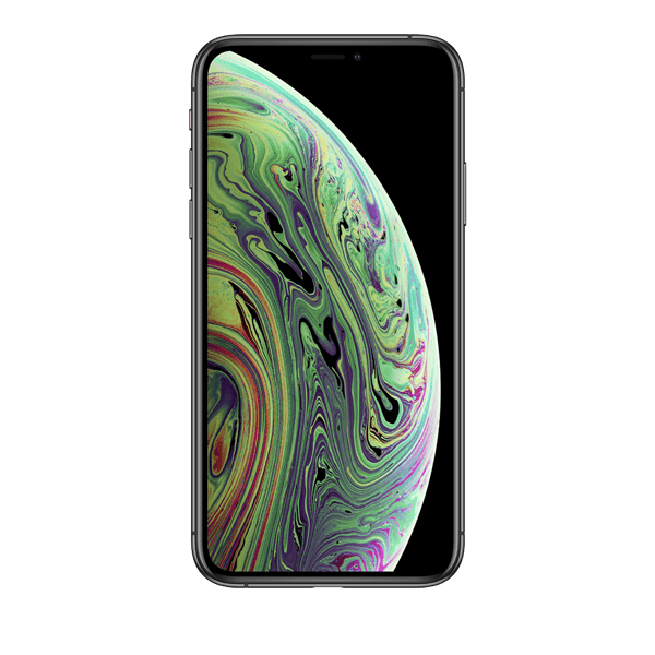 IPhone-XS-64-GB-Space-Gray-1