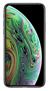 Entel - Apple iPhone XS