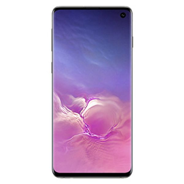 Entel -Samsung Galaxy S10