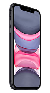 Entel - Apple iPhone 11