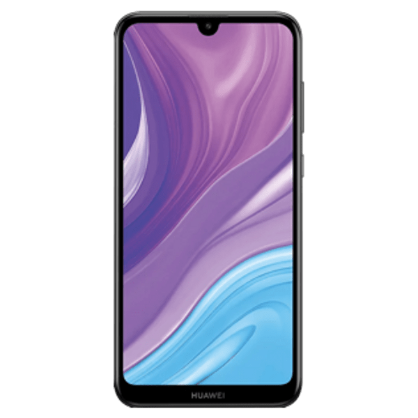 huawei-Y7-New-Edition---frontal