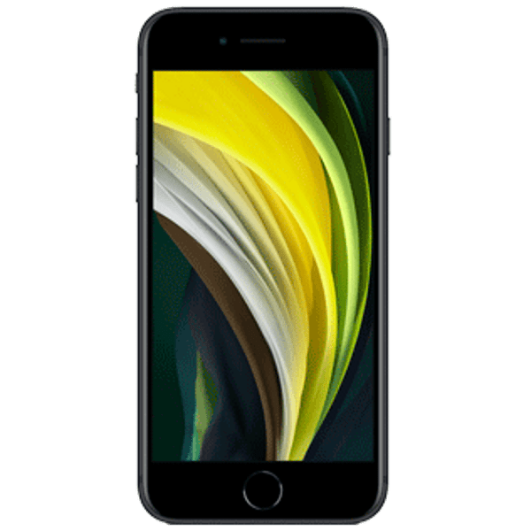 iPhone-SE-2da-Generacion-frontal-
